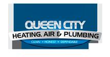 Queen City Plumbing